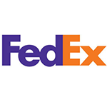 FedEx authorized Shipping